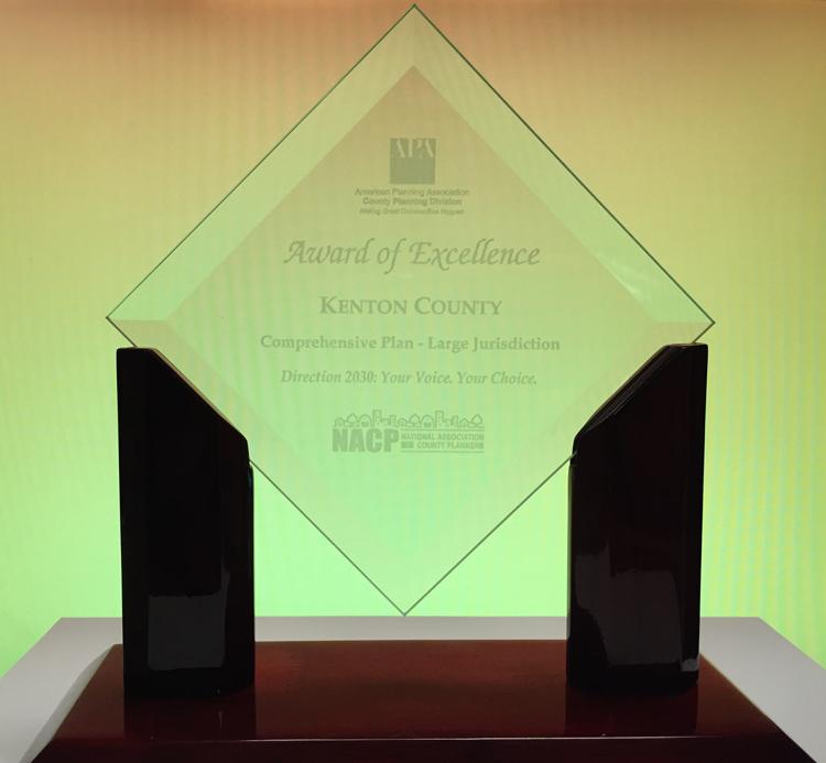 APA_award