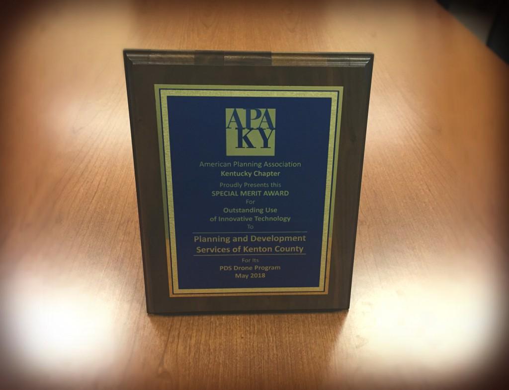 AnnualReport_Award_KAPATechnologyAward_v2_PIXLR_sm