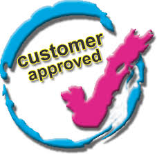 Customer_Approved_CheckMark