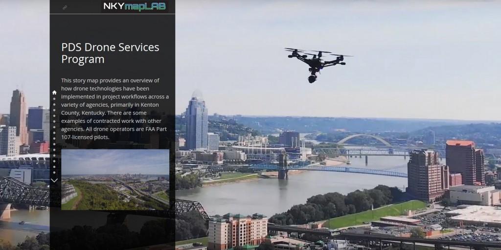 SocialMedia-Apr2019NKYmapLAB_PDSdroneprogram-StoryMap000