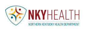 Northern Kentucky Health Department